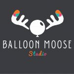 Balloon Moose Studio